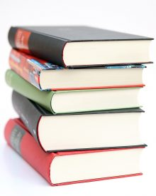 Czy warto zainwestować w studia podyplomowe?
