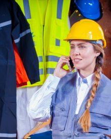 Na czym polegają szkolenia BHP? Czego może dowiedzieć się na nim pracownik?