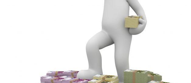 Ubezpieczenia należności finansowych czy faktoring ubezpieczenia firm