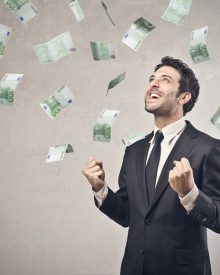 Pożyczka bez BIK jest możliwa i to szybciej niż myślisz!