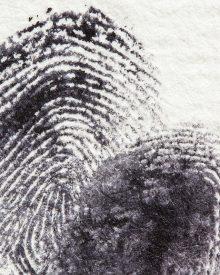 Kryminologia i kryminalistyka – studia modne, czy potrzebne?