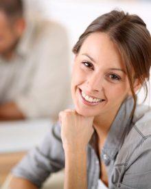 Jaka jest cena pracy licencjackiej? – czyli ile trzeba zapłacić za pomoc w jej pisaniu