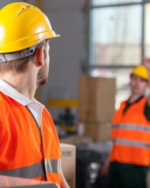 Przesiewacze wibracyjne, odwadniające i laboratoryjne – urządzenia niezbędne w każdej fabryce
