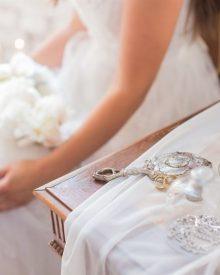 Co jest ważniejsze – sale weselne, czy transport gości?