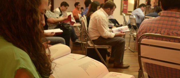 Trwa rekrutacja na studia podyplomowe Zarządzanie projektami