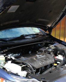 Auto naprawa i diagnostyka samochodowa Pejot