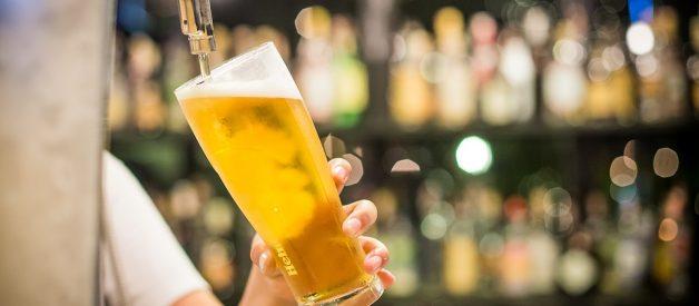 Mini warzelnie, czyli biznes piwowarski