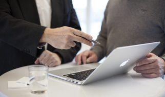 Konsulting i doradztwo