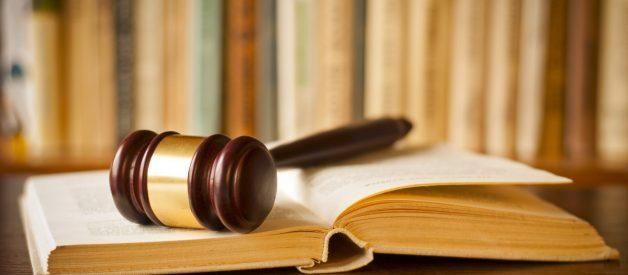 Przedawnienie karalności, czyli kiedy przestępstwo nie podlega już karze