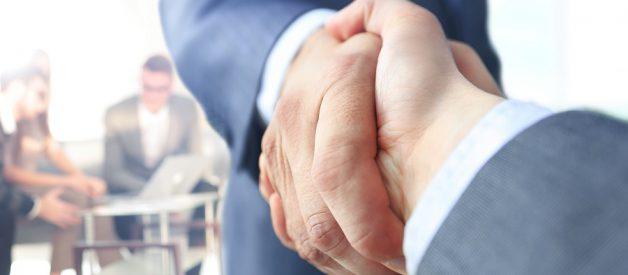 Pojęcie umowy zobowiązaniowej i jej rodzaje