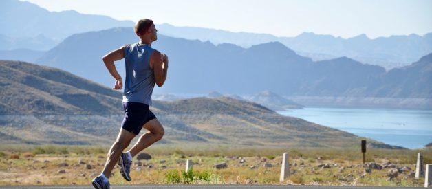 Bieganie – jak przygotować swój organizm do sezonu?