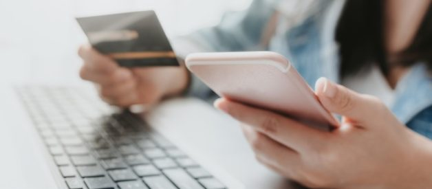 systemy płatności internetowych