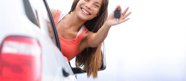 angielskie prawo jazdy