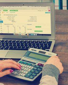 Regionalne Programy Operacyjne – jak pożyczki unijne wspierają Twój biznes?