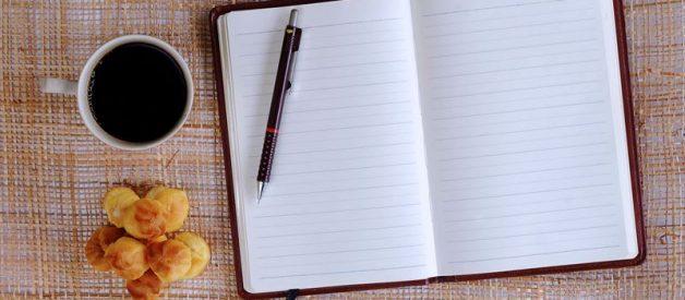 długopisy metalowe Parker
