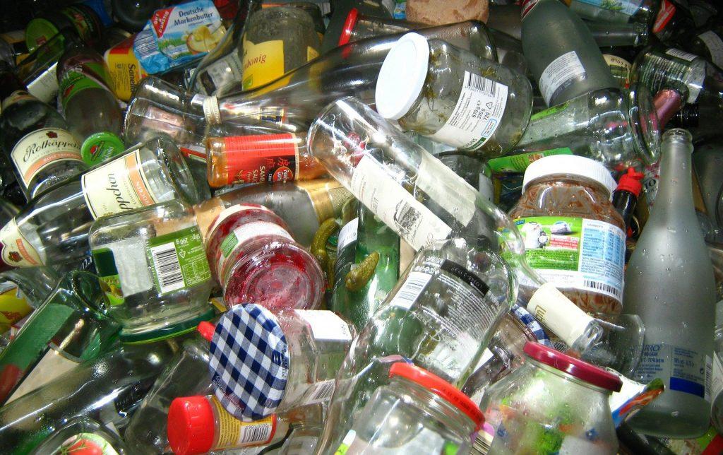 Jaki kontener na śmieci?